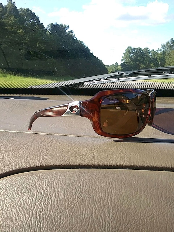 01139188d0dfb Used 580p lens costa isabela woman sunglasses for sale in Locust Fork -  letgo