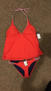 Swim Suit Never Worn Las Cruces, 88011