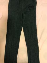 Roots Black Pepper Sweatpants Toronto, M6G 3A5