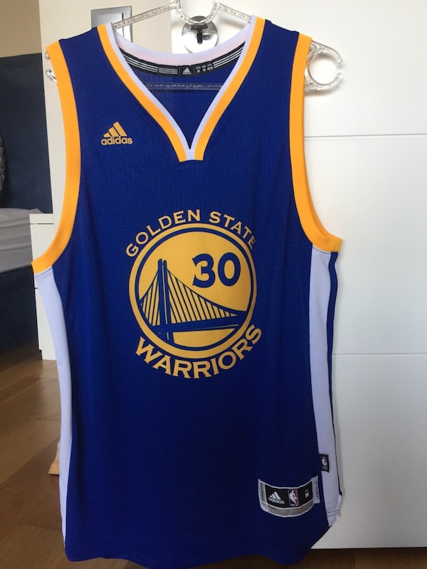 95e3252e6aa387 Golden State Stephen Curry forma