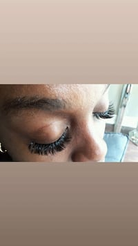 Beauty services all summer  Mississauga