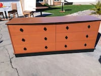 Drawer with 6 drawers Las Vegas, 89119