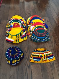 Moroccan hats Annandale, 22003