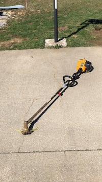 Poulon pro string trimmer - works great Stamping Ground, 40379