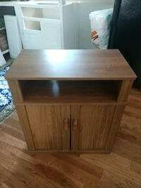 TV Stand Ruther Glen, 22546