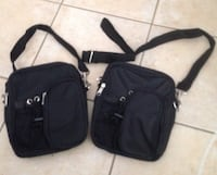 Day pack purse-new Vaughan, L4H 2J1