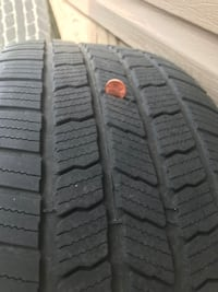 vehicle tire Knoxville, 37931