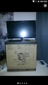 Ultra Gaming PC! Lund, 224 77