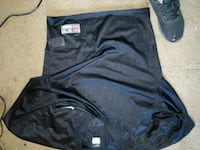 black and blue Nike jersey shirt Germantown, 20876