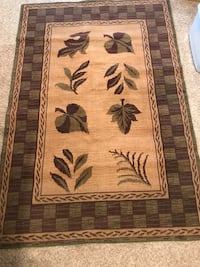 Area Rug West Chester, 45069