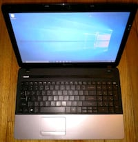 Acer 16 inch Laptop