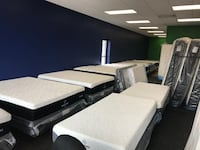 NEW MATTRESSES BLOW OUT EVENT- -AFFORDABLE & COMFORTABLE  Waynesboro