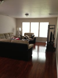 ROOM For rent 1BR 1BA North Charleston