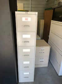 Global File Cabinets with keys $85 Mulberry, 33860