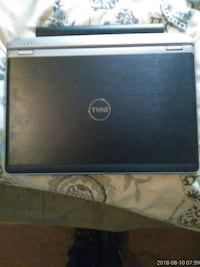 Dell laptop and wireless mouse Atascadero, 93422