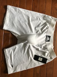 Adidas Slider Shorts with Cup Exton, 19341