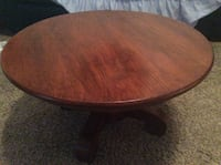 Antique Small Coffee Table Louisville, 40245