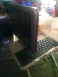 HP 2in1 laptop/tablet Daly City, 94015