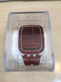 SWATCH special style 马德里, 28029