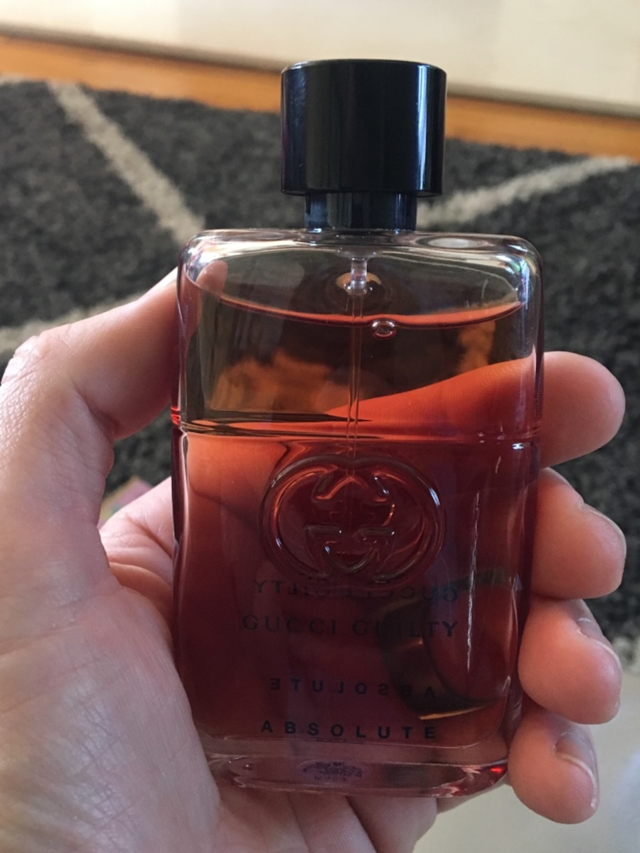 cologne single men Get the top brands of men's cologne at hsncom and choose from a variety of scents for yourself or as a gift for someone you love.
