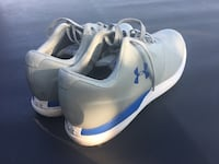 Under Armour golf shoes Stone Harbor, 08247