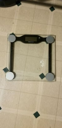 Cvs digital scale for weight Peoria, 61615