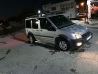 2005 Ford Connect Hatay