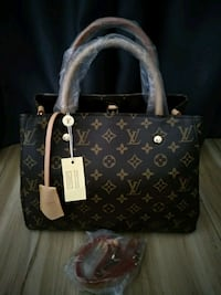 LV Ladies Singapore