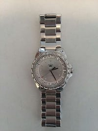 Juicy coutoure womens WATCH....excellent shape