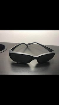 authentic Ray Ban sunglasses Germantown, 20874