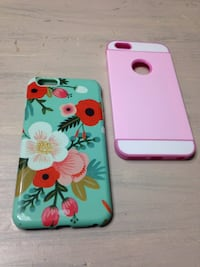IPhone 6 cases Murfreesboro, 37129