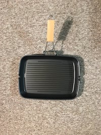 IKEA grill pan Washington, 20009