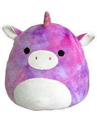 Unicorn squishmallow  Vienna, 22181
