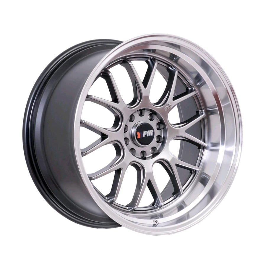 F1r wheels: no credit check/only $40 down payment