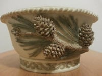 Decorative Bowl  Mississauga, L5N 2X2