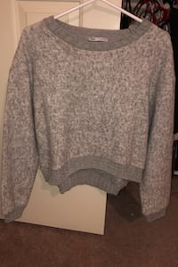 Sweater  Springfield, 22150