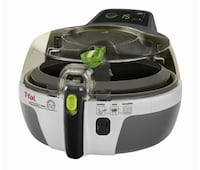 T-fal  ActiFry Family (New) Pickering