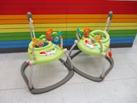 Jumperoo Fisher price Etobicoke