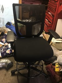 Office chair new  Freeport, 11520