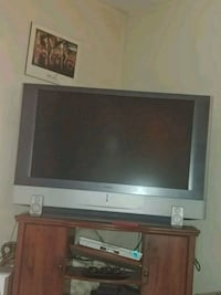 Hdmi ready 60 inch tv.  Brantford, N3S 6S3