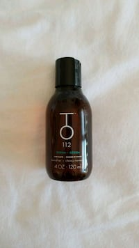 Hair Serum Markham, L3T 7H9