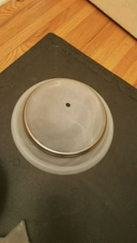 2 Ceiling light, each $5 Toronto, M1W 1C9