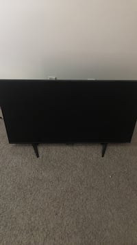 "Brand New 55"" SHARP 4K Smart TV Riverdale, 30274"