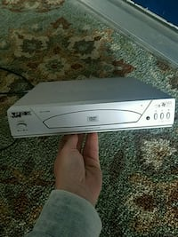DVD player Cohoes, 12047