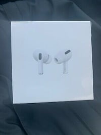 AirPods pro $100 each