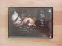 DVD Twilight chapitre 1 Fascination  Nantes, 44100
