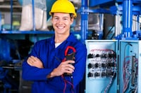 Electrical and wiring repair Lake County