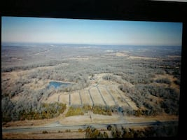 LAND/LOT For Sale in *SAND SPRINGS OK**