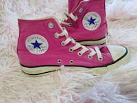 Converse All Star Chucks  Hagen, 58097