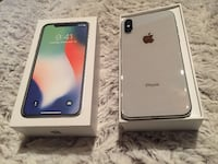 Venta iphone x 256gb Lisbon